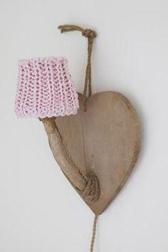groene lampje op roze hart schroeven?