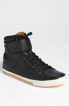ALDO 'Heit' High Top Sneaker | Nordstrom