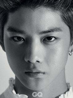 배진영  GQ X 워너원 – 화보 | GQ KOREA (지큐 코리아) 남성 패션 잡지