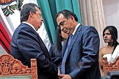 Candidato del PRI al gobierno de Guerrero visita Iguala - http://notimundo.com.mx/candidato-del-pri-al-gobierno-de-guerrero-visita-iguala/