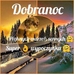 Humor, Movie Posters, Movies, Disney, Polish, Films, Humour, Film Poster, Funny Photos