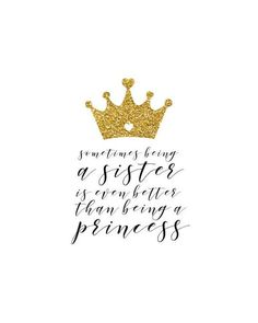 Sister Better Than a Princess Happy Birthday To Ya, Birthday Message For Friend, Happy Birthday Messages, Birthday Quotes, Mom Quotes From Daughter, Sister Quotes, Sentimental Quotes, Phone Quotes, Inspirational Bible Quotes