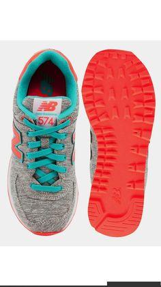 aea07183363 76 melhores imagens de Shoes