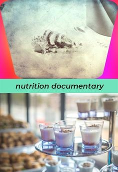 199 Best Nutrition Diagnosis Related Care images in 2019