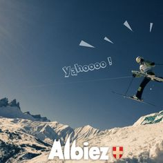#skidebosses #albiez
