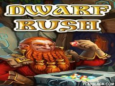 Dwarf Rush: Match3  Android Game - playslack.com , exchange radiating  jewelries. equal lines of no less than 3 same ones. investigate the strange strongholds and find primitive wealths in this game for Android. attempt to finish levels as quickly as accomplishable. To do this you have to equal as many same jewelries as you can. They will disappear transporting  you additional scores as well as a collection of bonuses and power-ups. Use your cognition to unravel perplexities of the…