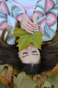 Občas se spolupráce nevyvedou zrovna nejlíp. Ikdyž jsem vděčná za každou, která mi přijde..tady už budu příště opatrná. Proč mi spolupráce nevyhovovala a co se vlastně stalo se dočtete v článku :)  http://magic-beauty-life.blogspot.cz/2017/11/outfit-1-e-shop-manzaracz-jsou-pri.html  #manzara#photography#brunette#beauty#autumn#ad#blogger