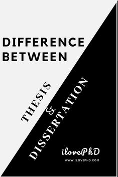Dissertation thesis help writing software online