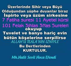 Sifa duasi, her derde deva TŰM Love In Islam, Allah Islam, Sufi, Diy And Crafts, Prayers, Reading, Scrappy Quilts, Cases, Pictures