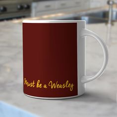 We source the finest quality ceramic mugs with a brilliant white finish and thick glossy coating. The artwork is printed on both sides of the mug but doesn't cover the handle or it's surrounding areas. Our mugs are dishwasher and microwave safe.