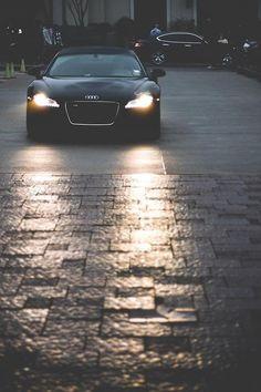 dream #fashion #car