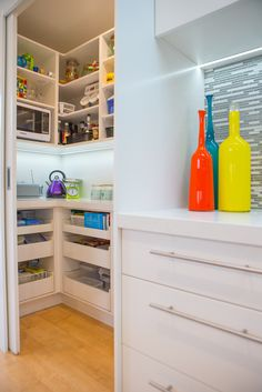 1000 scullery ideas on pinterest pantries butler for Kitchen ideas new zealand