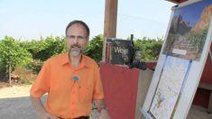 Werner erklärt Wein: Die Nahe Tv Sendungen, Polo Ralph Lauren, Polo Shirt, Mens Tops, Shirts, Fashion, Round Round, Moda, Polos