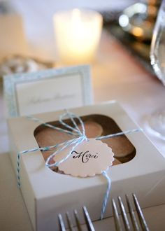 Merci cookies  Photography by http://catherinehall.net
