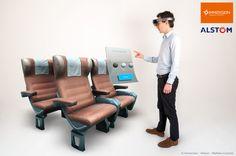 Expertise Réalité Mixte reconnue par Microsoft Corp. | IMMERSION, imagination, interaction ...