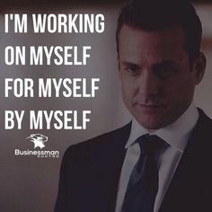 Harvey specter quote work on your own Suits season 6 is coming – Best Quotes Wisdom Quotes, Quotes To Live By, Me Quotes, Motivational Quotes, Inspirational Quotes, People Quotes, Qoutes, Harvey Spectre Zitate, Suits Harvey