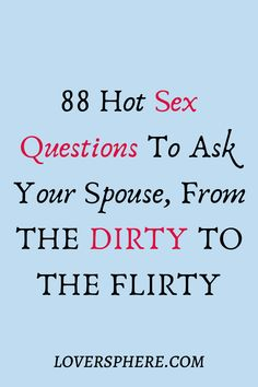 Relationship Therapy, Relationship Challenge, Healthy Relationship Tips, Relationship Questions, Relationships, Successful Marriage Tips, Happy Marriage Tips, Love And Marriage, Romantic Questions For Couples