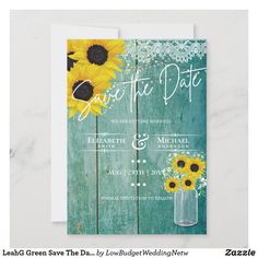 Low Budget Wedding, Free Wedding, Stationery Items, Wedding Stationery, Modern Wedding Save The Dates, Wedding Planning Guide, Indoor Wedding, Wedding Signage, Save The Date Cards