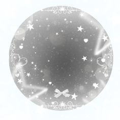 Simbolos Para Nicks, Overlays, Archive, Celestial, Anime, Ideas, Bts Boys, Frames, Cartoon Movies