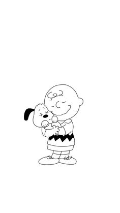 스누피 아이폰 배경화면 : 네이버 블로그 Dope Wallpaper Iphone, Snoopy Wallpaper, Disney Phone Wallpaper, Dope Wallpapers, Cute Wallpaper Backgrounds, Cartoon Wallpaper, Snoopy The Dog, Wallpaper Dekstop, Snoopy Christmas