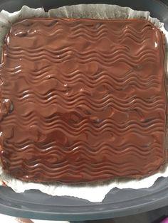 Gâteau+chocolat+mascarpone+de+Cyril+Lignac