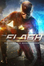 """After a particle accelerator causes a freak storm, CSI Investigator Barry Allen is struck by lightning and falls into a coma. Months later he awakens with the power of super speed, granting him the ability to move through Central City like an unseen guardian angel. Though initially excited by his newfound powers, Barry is shocked to discover he is not the only """"meta-human"""""""