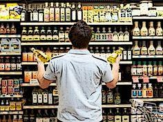 ¿Cómo reacciona el consumidor cuando su producto favorito cambia su precio habitual? | Revista PyM