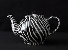 Image result for kitsch teapot