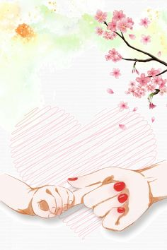 Mother And Daughter Drawing, Mother Art, Mother And Child, Mother's Day Background, Flower Background Wallpaper, Flower Phone Wallpaper, Happy Mom, Happy Mothers Day, Birth Art