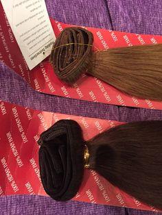 Treses e-hair.gr