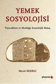Food Sociology - A Sociological Perspective on Food and Kitchen - SVEA Books To Buy, Books To Read, My Books, Book Names, Coffee And Books, World Pictures, Be A Nice Human, How To Stay Motivated, Book Lists