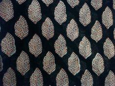 Exclusive collection by sabyasachi. Call on 09821338718 Mrs.Daksha  Visaria for Designer fabrics (online n off line ).Mumbai. India.