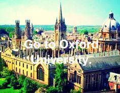 My dream!!!