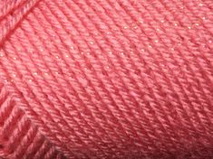 Coral Sparkle Yarn Colors, Coral, Sparkle, Fashion, Moda, La Mode, Fasion, Glow, Fashion Models