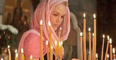 21 сентября - Рождество Богородицы Birthday Candles, Romantic, Calendar, Bed Covers, Romance Movies, Life Planner, Romantic Things, Romance