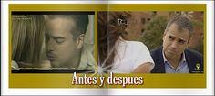 De JorgeEnriqueAbello | Antes y despues...