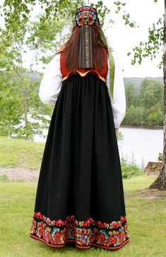 Victorian, Dresses, Fashion, Gowns, Moda, La Mode, Dress, Fasion, Day Dresses