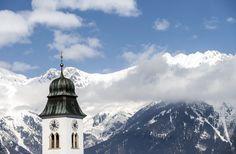 Lans, Tirol AUT