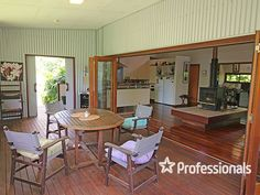Herberton - address available on request - House for Sale 129045422 - realestate.com.au