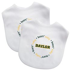 da3d40d30 Rally House has a great selection of new and exclusive Baylor Bears t-shirts