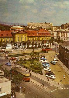 [Bratislava] Staré Mesto | Old Town - Page 47 - SkyscraperCity