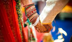 Indian wedding, traditional Indian wedding, indian jewelry, traditional indian jewelry