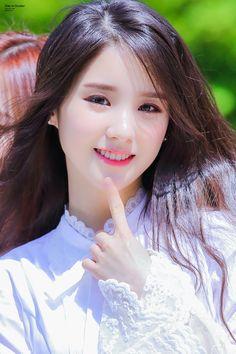 LOONA - Jeon HeeJin 전희진 #이달의소녀
