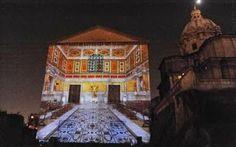 Per una visita esclusiva: il Foro di Cesare come non l'avete mai visto! #viaggi #roma #forodicesare #guida