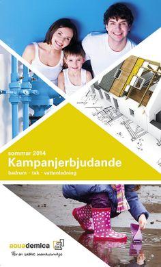 kampanj.indd http://www.aquademica.se/fukt/fuktutredning-inomhus/