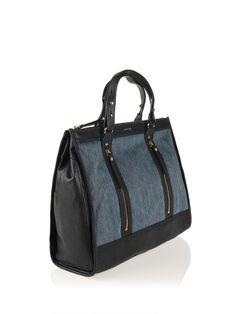 Handbag DE-CENNYA