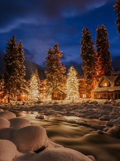 White Christmas In Canada.20 Best White Christmas Images White Christmas Canadian