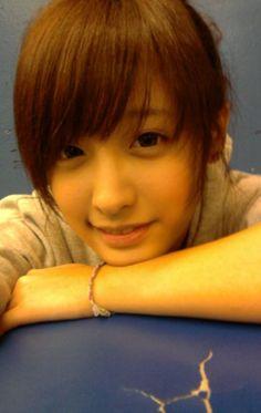 539 : かわいい女の子・女性の画像集【770枚超】 - NAVER まとめ