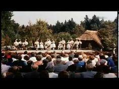 Film Heimat deine Lieder 1959