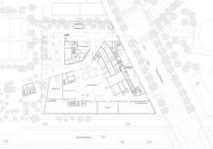 U:AFFAIRESPZB-ParisPRODUCTION�2_esquisse�3_dessins�2_plansPZB-ESQ-PLS00 A3-500-PDF (1)